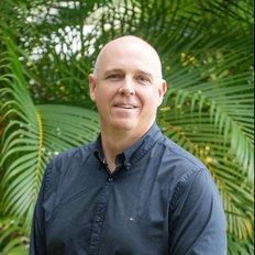 Mark Flinn, Sales representative