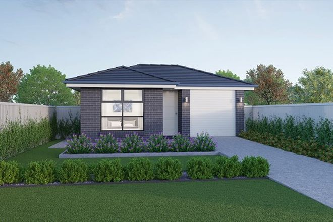 Picture of Lot 5027 Easton Drive, GAWLER EAST SA 5118