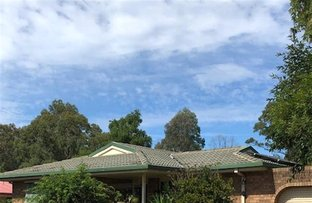 Picture of 26 Martin Place, Tumut NSW 2720