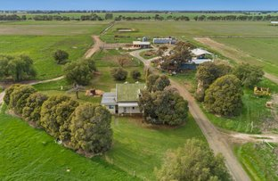 Picture of 766 Palmer Road, Kyabram VIC 3620