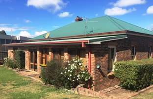 Picture of 12W  Apsley Street, Walcha NSW 2354