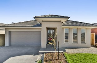 33 Hinterland Drive, Curlewis VIC 3222