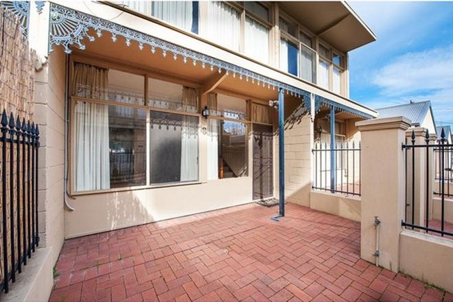 Picture of 6/750 Macauley Street, ALBURY NSW 2640