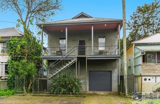 Picture of 7 Baillie Street, North Lismore NSW 2480