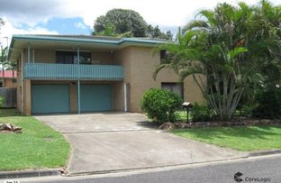 Picture of 19 Canowie Road, Jindalee QLD 4074