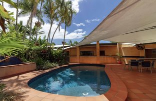 Picture of 22 Nautilus Street, Port Douglas QLD 4877