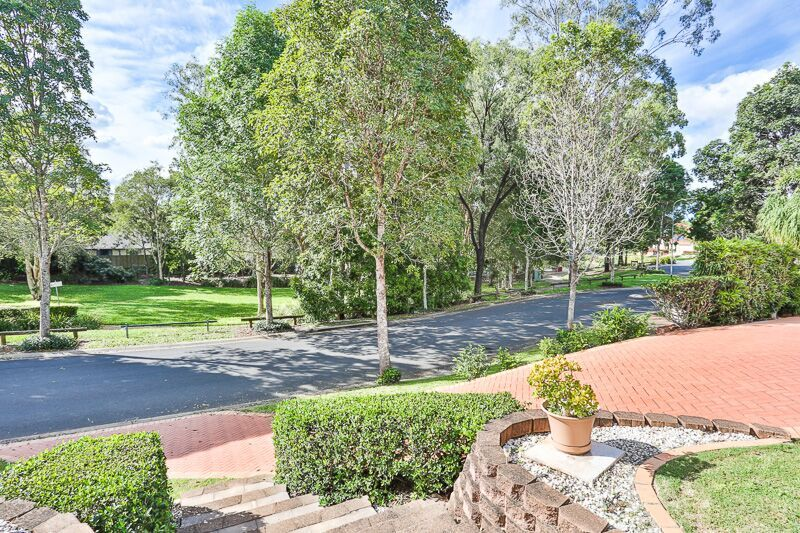 3 The Concourse, Underwood QLD 4119, Image 1