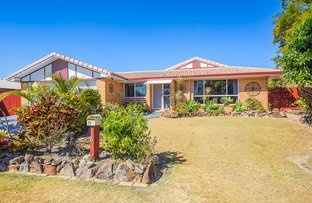 6 Cutter Court, Banksia Beach QLD 4507