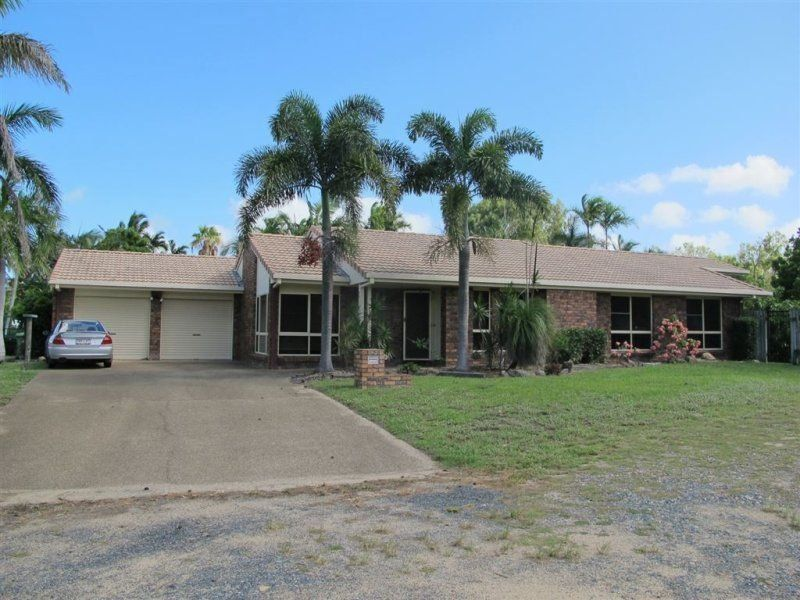 80 Pacific Drive, Blacks Beach QLD 4740, Image 0
