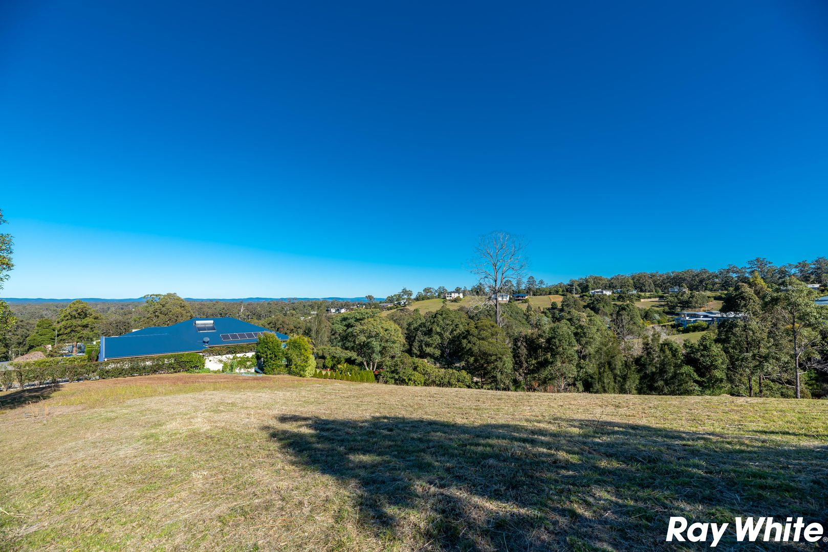 7 The Saddle, Tallwoods Village NSW 2430, Image 2
