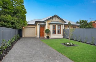 Picture of 43 Angas Road, Hawthorn SA 5062