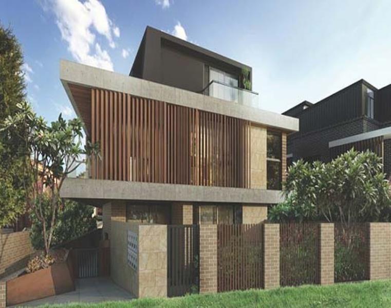 3/191 Fitzgerald Avenue, Maroubra NSW 2035, Image 0