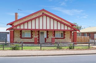 Picture of 31 Myall Avenue, Murray Bridge SA 5253