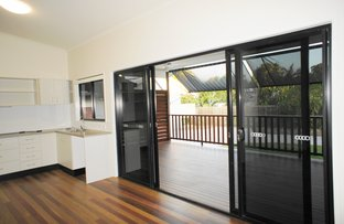 Picture of 1/6 Phillips, Machans Beach QLD 4878