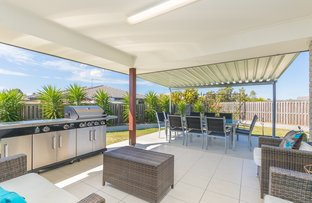 Picture of 98 Hodgskin Street, Caboolture QLD 4510