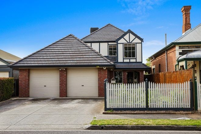 Picture of 5a Garth Street, WOODVILLE PARK SA 5011