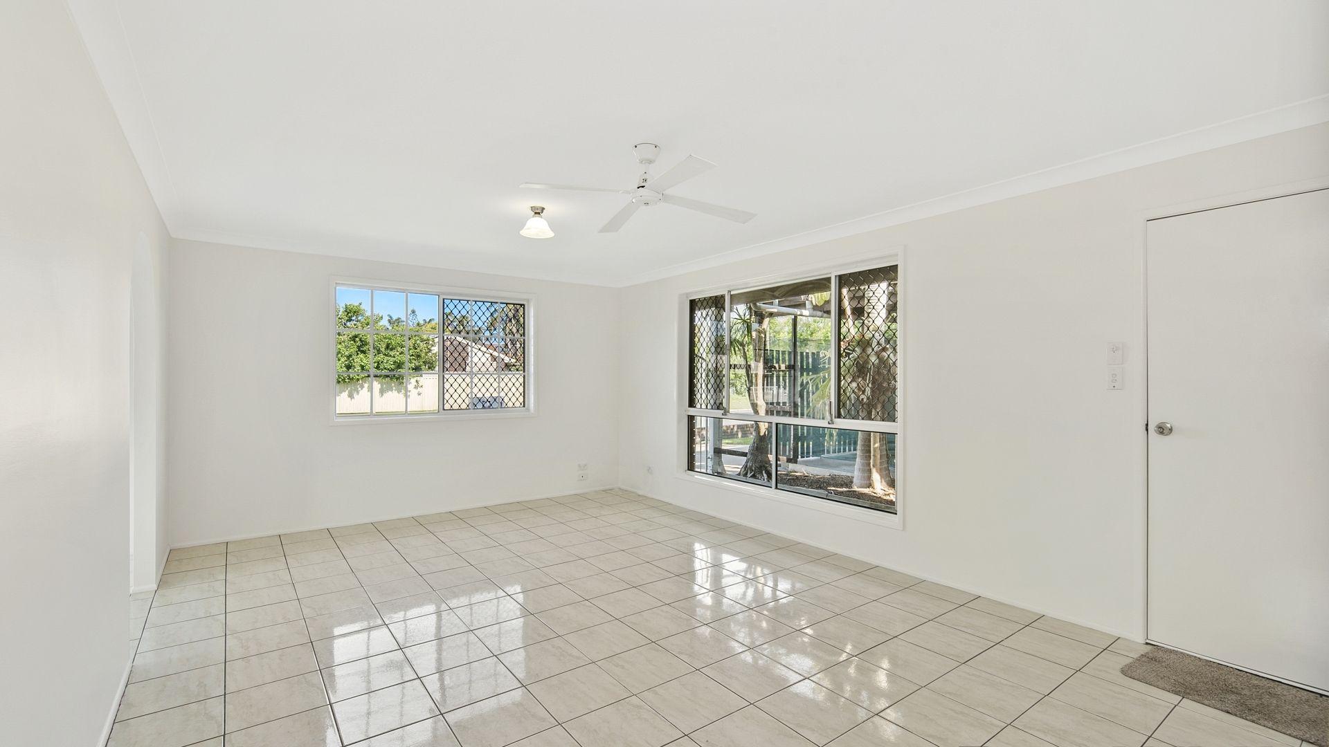 5 Bisschop Street, Deception Bay QLD 4508, Image 2