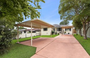 Picture of 100 Manns Road, Narara NSW 2250