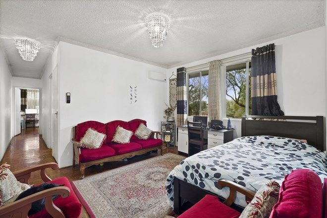Picture of 8/51 MacDonald Street, LAKEMBA NSW 2195
