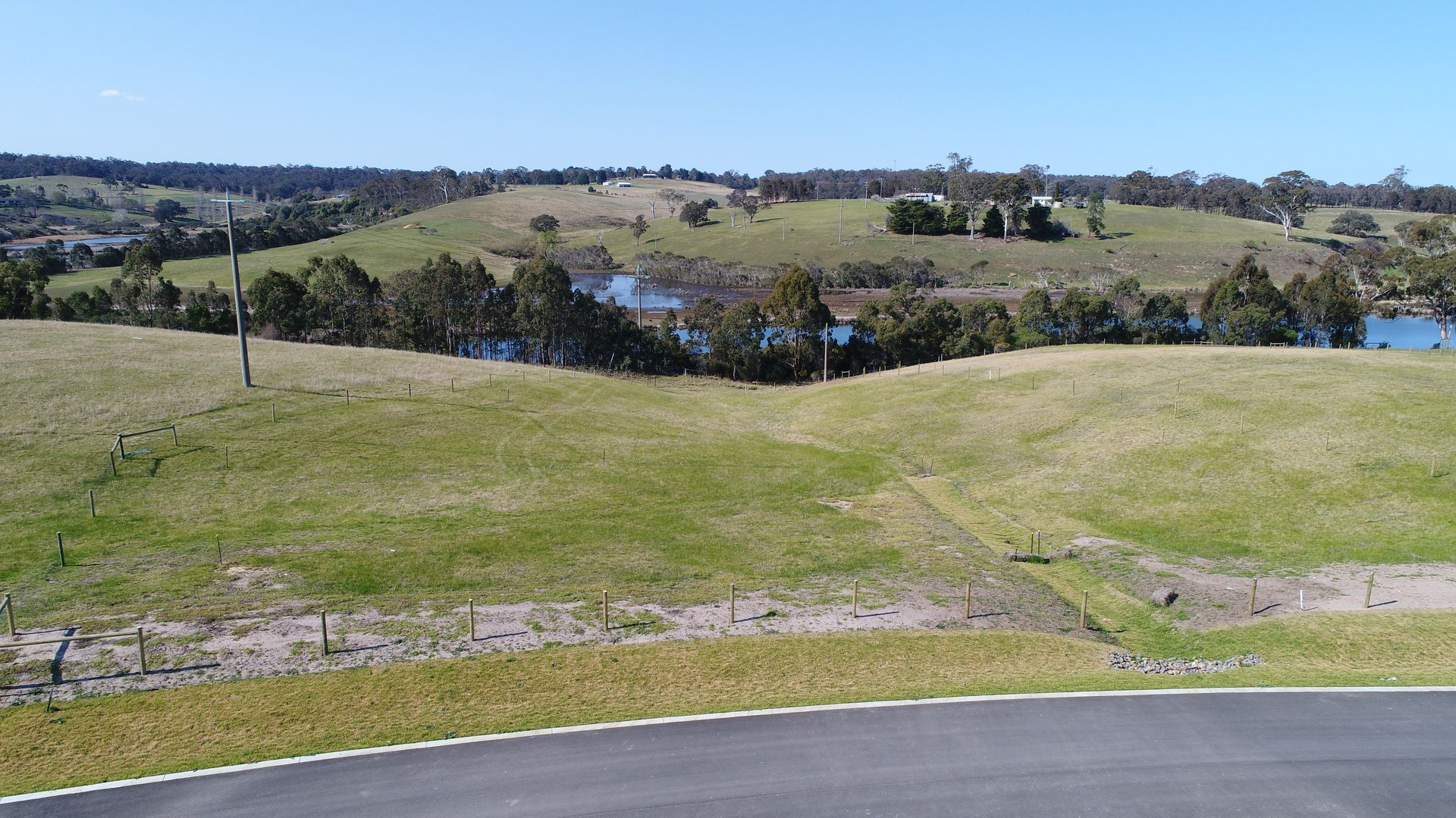 Lot 32/35 Parkside Drive, Nicholson VIC 3882 | Domain