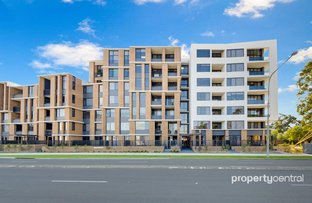 Picture of A 506/10 Ransley Street, Penrith NSW 2750