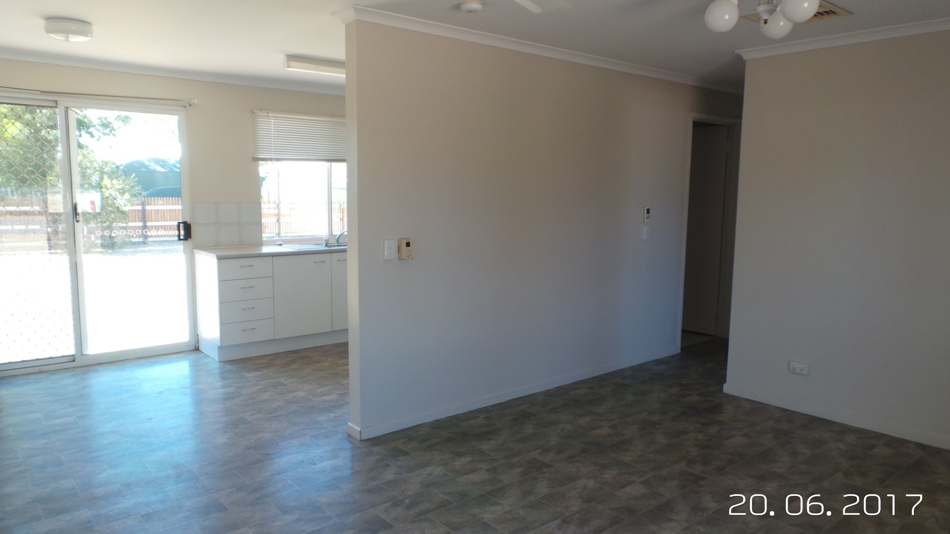 12d Verry Street, Mount Isa QLD 4825, Image 1