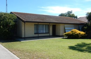 Picture of 12 High Street, Coonalpyn SA 5265