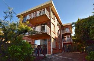 6/55 Chalmers Street, Port Macquarie NSW 2444