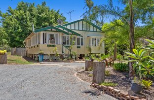 Picture of 261 Meyricks Road, Glass House Mountains QLD 4518