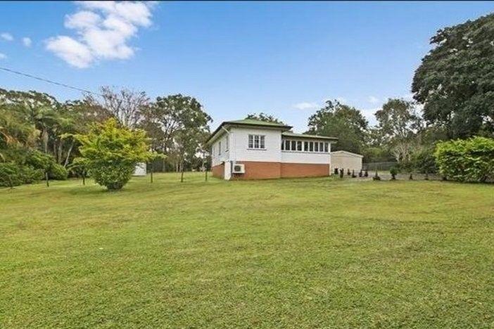 47 Gordon Road, Redland Bay QLD 4165, Image 0