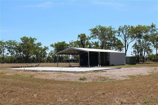 28 Stephen Road, Marrakai NT 0822, Image 2