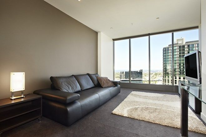 2076 1 Bedroom Apartments For Rent In Southbank Vic 3006 Domain
