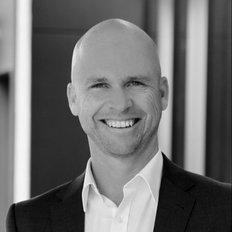 Ben Lawson, Sales representative