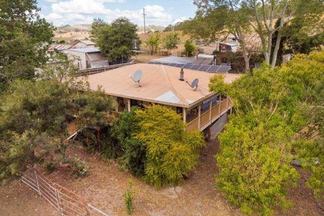 Picture of 23 Newtons Road, EDEN CREEK NSW 2474