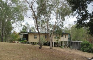 Picture of 221 Goyan Rd, New Moonta QLD 4671