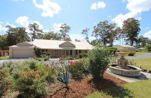Picture of 2 Yeramba Close, Nabiac NSW 2312