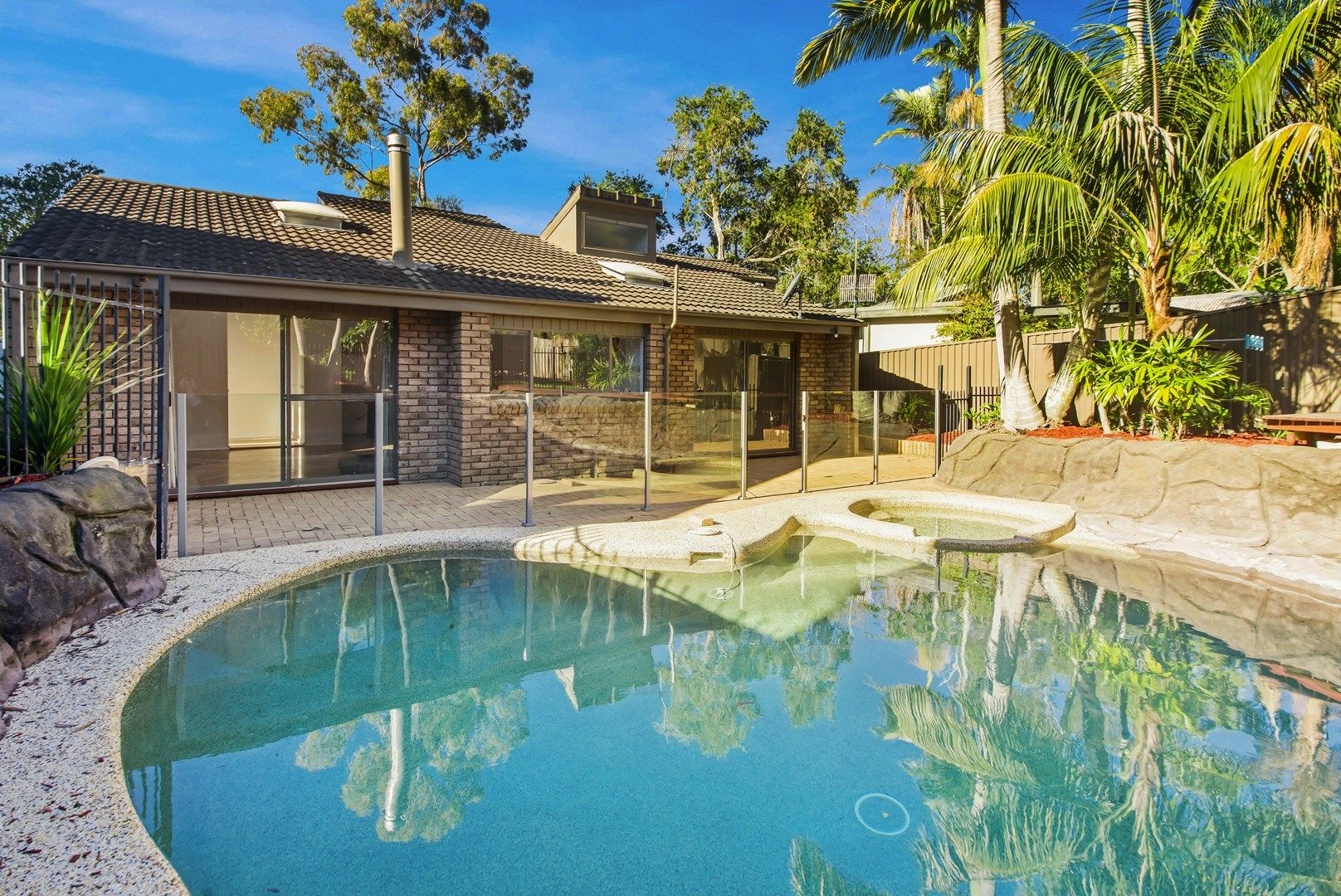 25 Hastings Pde, Bensville NSW 2251, Image 0