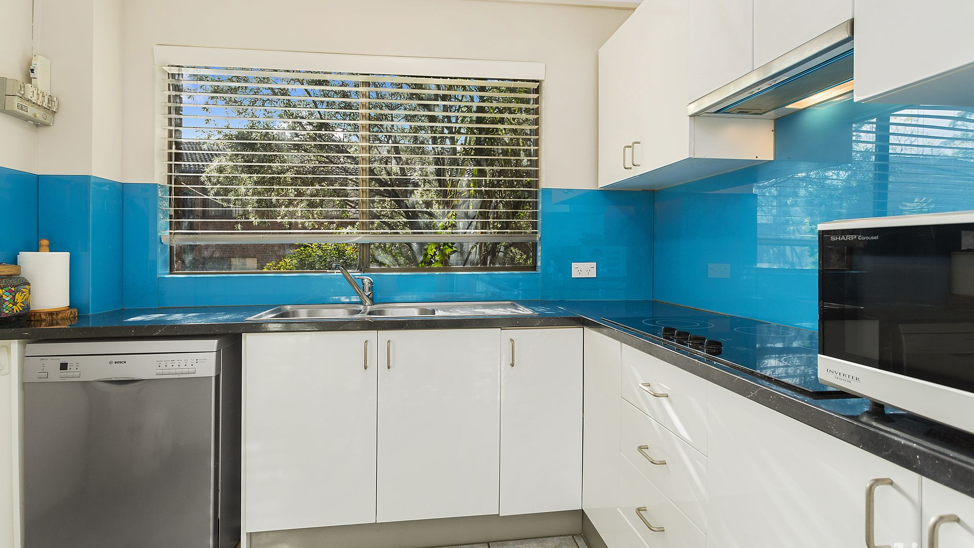 1/20 Pennant Street, Castle Hill NSW 2154, Image 2