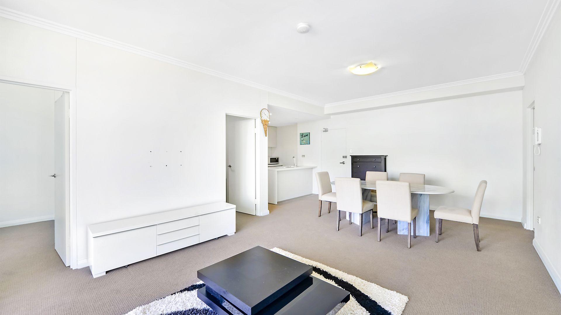 202C/78 Marlborough Road, Homebush West NSW 2140, Image 2