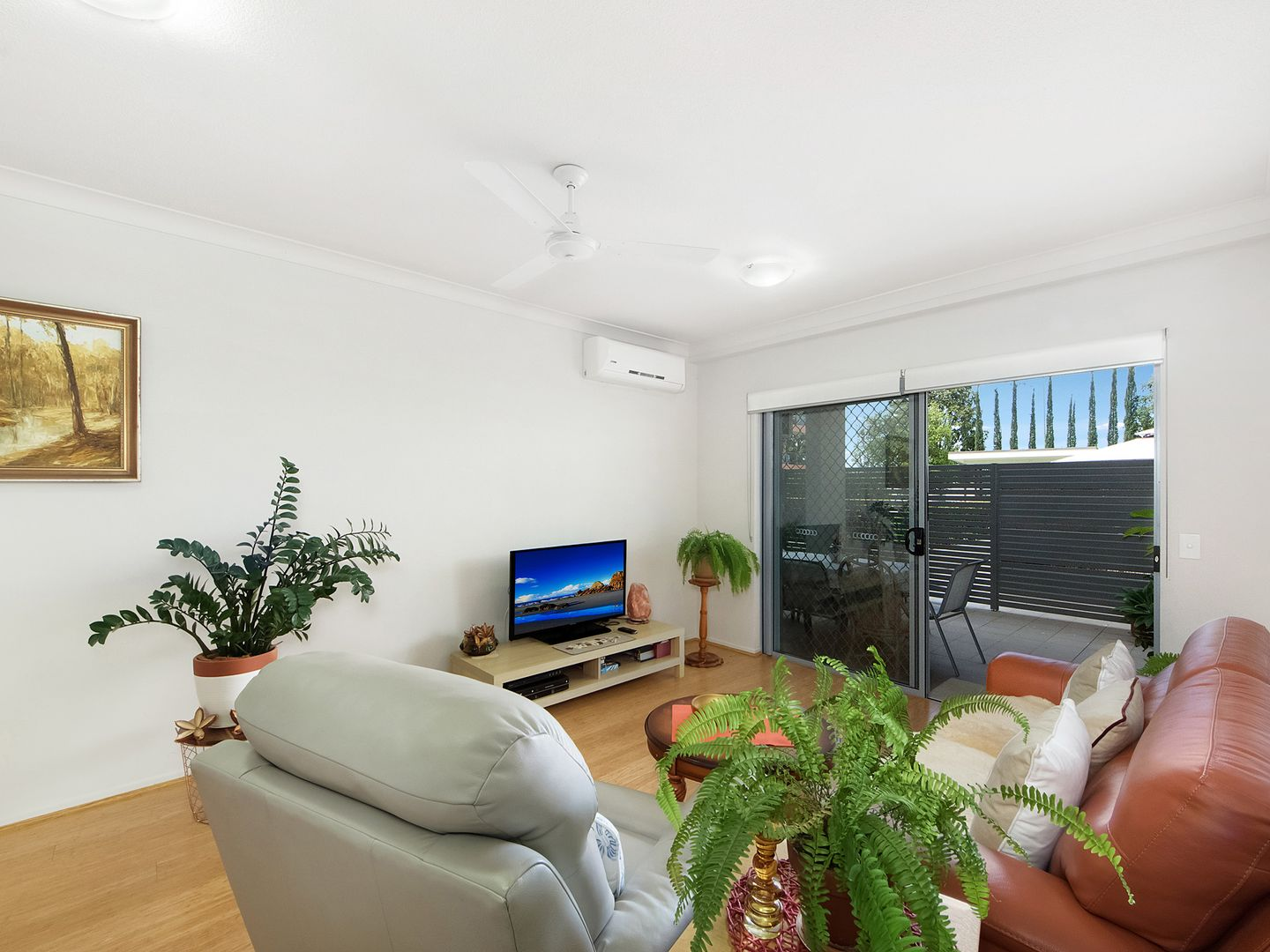 111/1 Bowden court, Nerang QLD 4211, Image 0