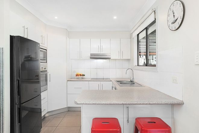 Picture of 29 Phyllis Avenue, KANWAL NSW 2259