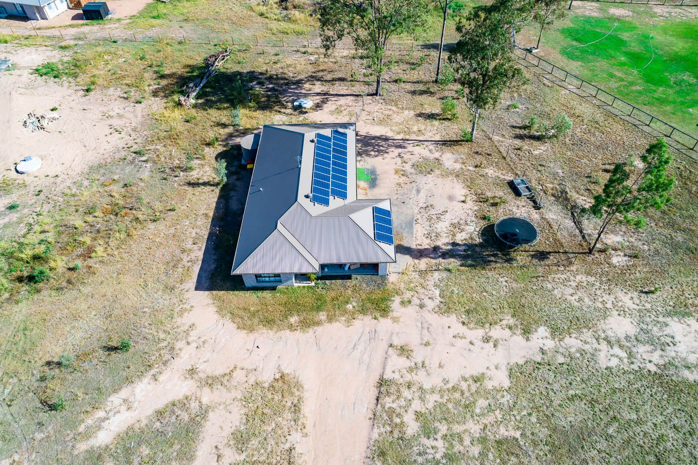 23 Wakefield Cres, Kensington Grove QLD 4341, Image 1