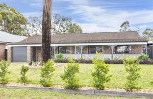Picture of 56 Yellow Rock Road, Yellow Rock NSW 2777