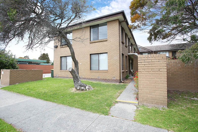 6/74 Beach Street, Frankston VIC 3199, Image 0