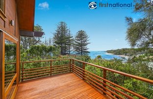 Picture of 5 Macquarie Street, Norah Head NSW 2263