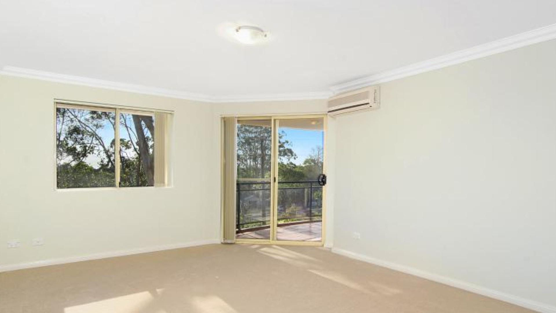 111/298-312 Pennant Hills Road, Pennant Hills NSW 2120, Image 1