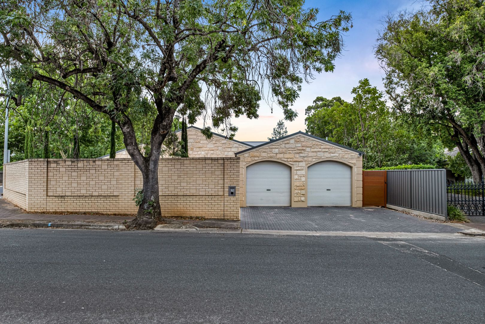 30 George Street, Unley Park SA 5061, Image 2