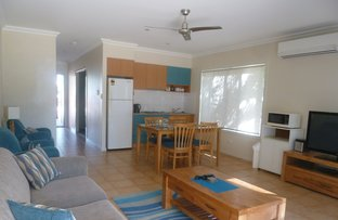 Picture of Unit 37,/2 Beaches Village Circuit, Agnes Water QLD 4677