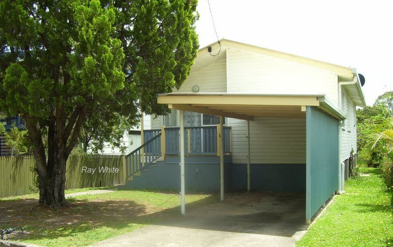 41 Windsor Place, Deception Bay QLD 4508, Image 0