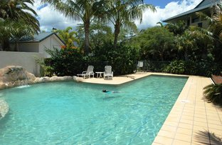 Picture of 253/2360 Gold Coast Highway, Mermaid Beach QLD 4218